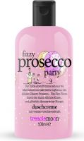 Гель для душа Fizzy Prosecco Party Bath & Shower Gel, просекко
