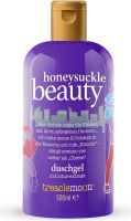Гель для душа Honeysuckle Beauty Bath & Shower Gel, сочная жимолость