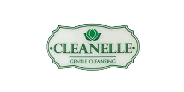 Cleanelle