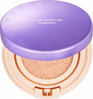 Life Color Ultra Moisture Cushion 1 Vanilla кушон для лица, 12 г, It's Skin