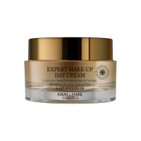 Дневной эксперт-крем для лица под макияж Expert Make-Up Day Cream