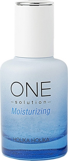 Увлажняющая сыворотка One Solution Super Energy Ampoule Moisturizing