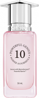 Лифтинг-сыворотка для лица Power 10 Formula Powerful Genius Serum