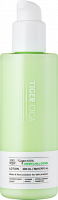 Лосьон для лица Tiger Cica Green Chill Down Lotion