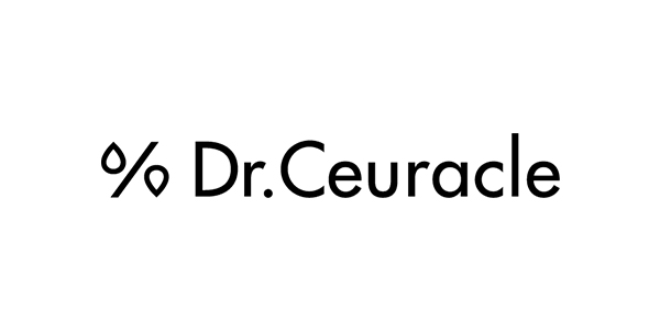 Dr Ceuracle