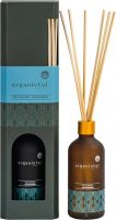 Диффузор с лемонграссом для ароматизации помещения Reed Diffuser Lemongrass